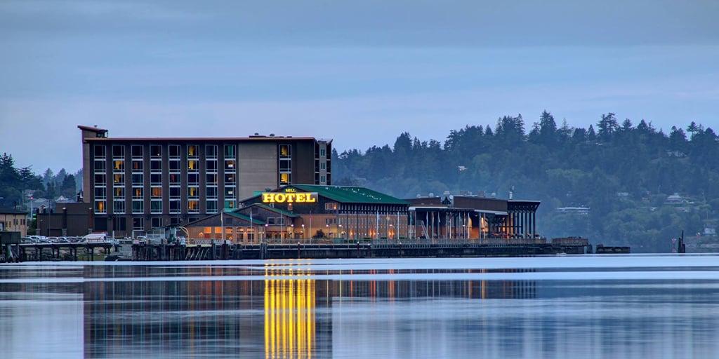 The-Mill-Casino-Hotel