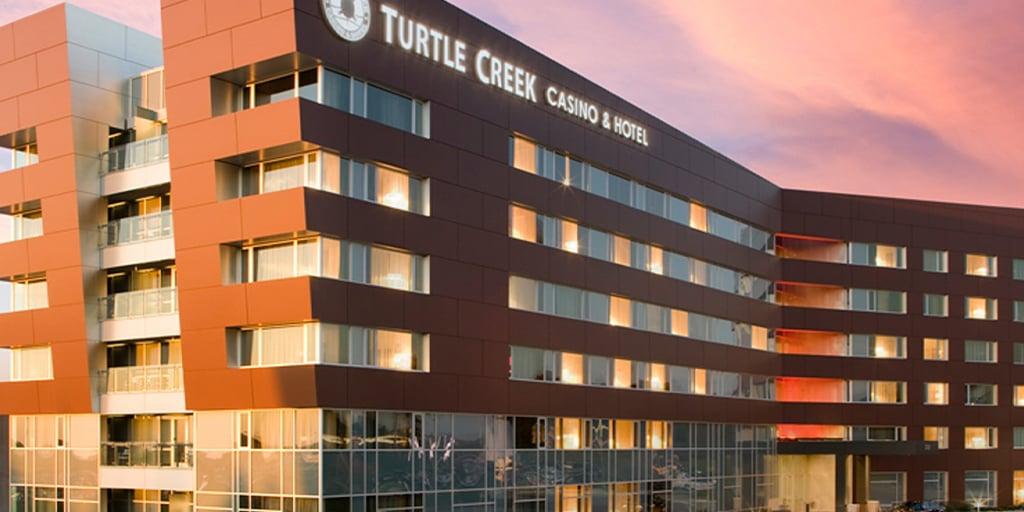 Turtle-Creek-Casino
