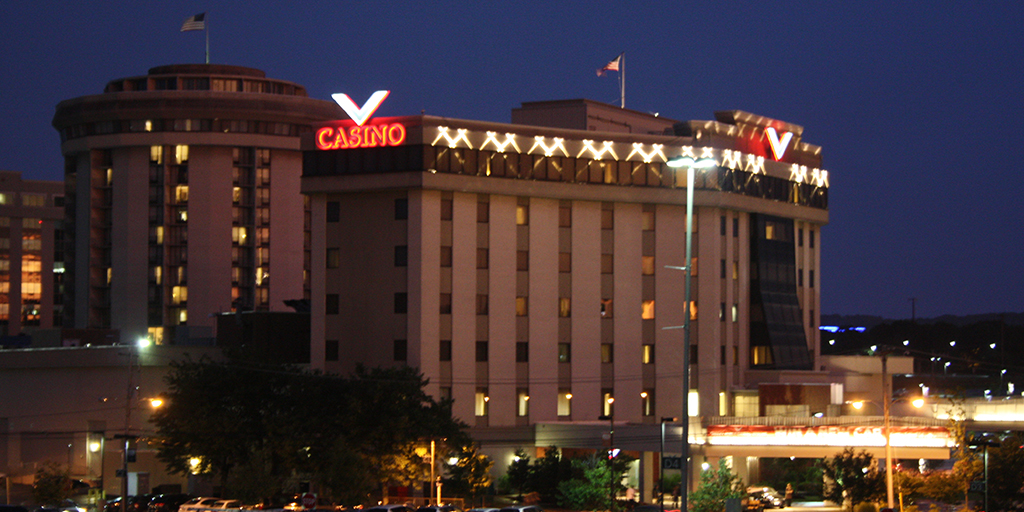 Valley-Forge-Casino