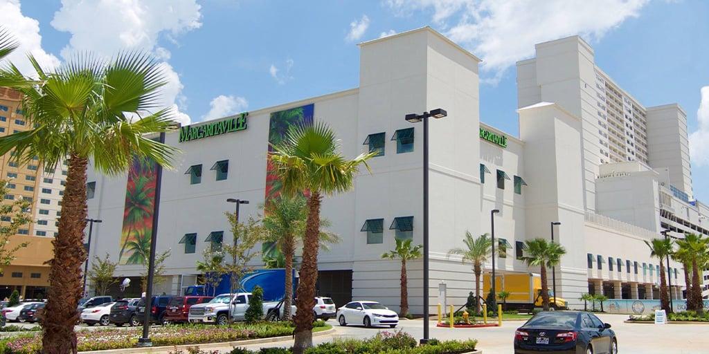 Margaritaville-Resort-Biloxi
