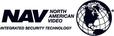 NAV_logo_CMYK_black.png