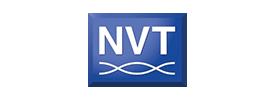 NVT.png