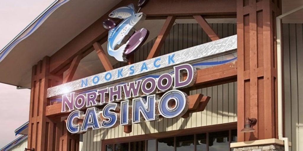 Nooksack-Northwood-Casino