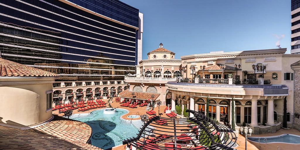 Peppermill-Resort-Spa-Casino