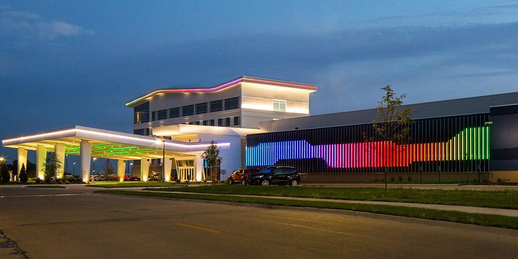 Rhythm-City-Casino-Resort