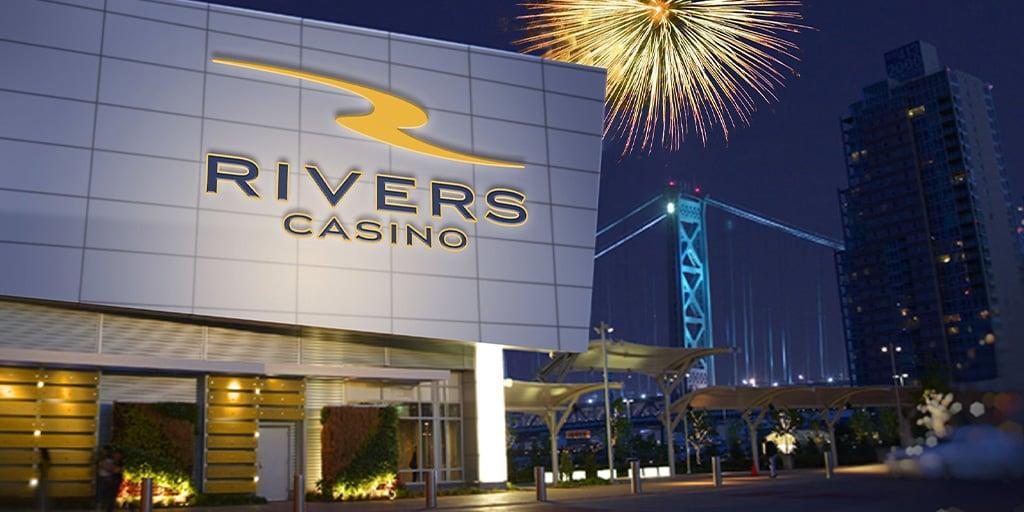 Rivers-Casino-Philadelphia