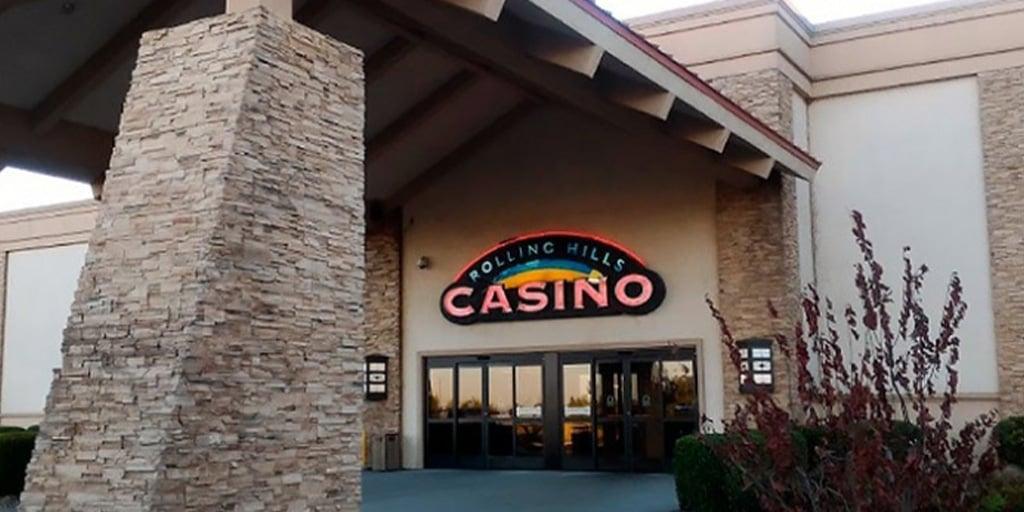 Rolling-Hills-Casino