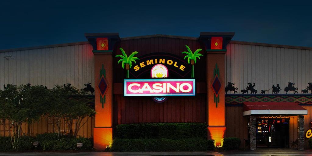 Seminoles-Brighton-Casino