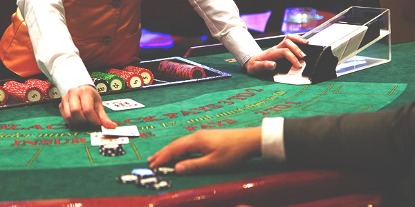 Compliance Regulations for Casino Services