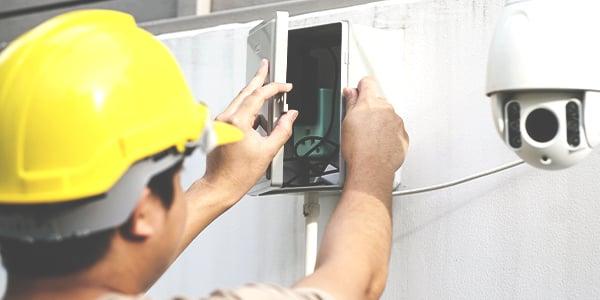 Surveillance-Service-and-Maintenance_Services_Images