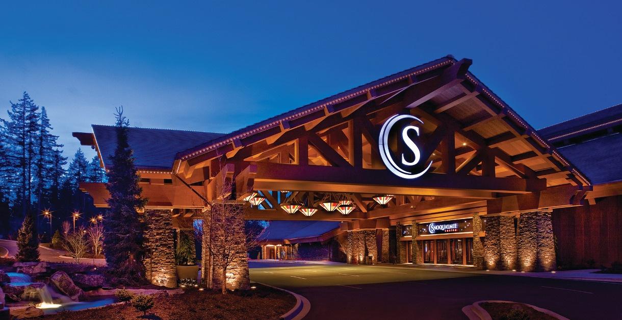 Snoqualmie_casino-case-study-page-header.jpg
