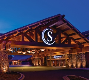 Snoqualmie_casino-project-thumbnail.jpg