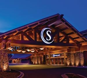 Snoqualmie_casino-project-thumbnail.jpg