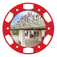 hialeah-park-racing-and-casino