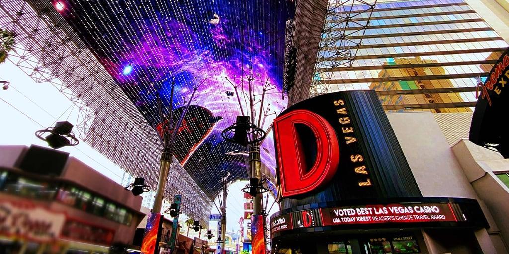 The-D-Casino
