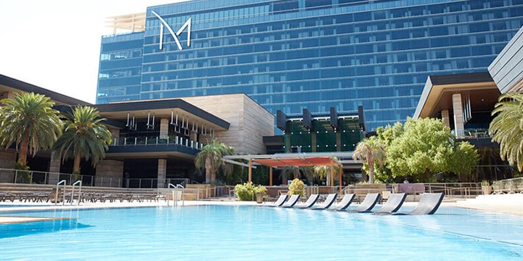 The-M-Resort