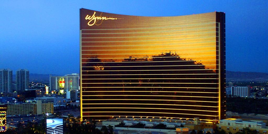 Wynn-Hotel-&-Casino