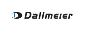 dallmeier.png