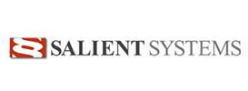 salientsystems.png