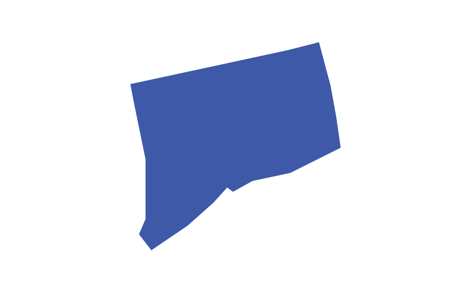 Connecticut-1