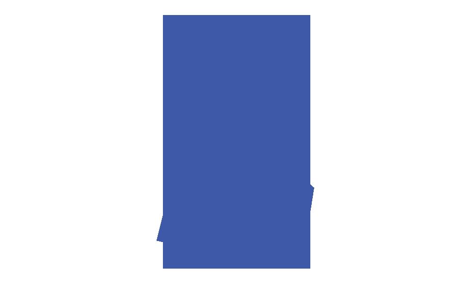Idaho-1