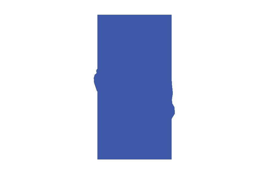 Illinois-1