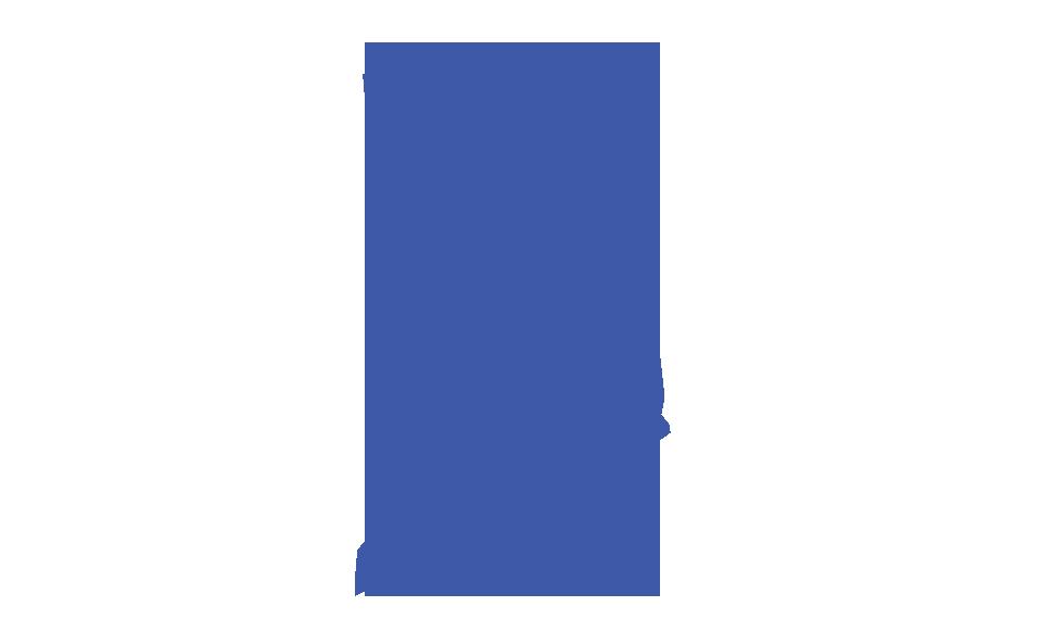 Indiana-1