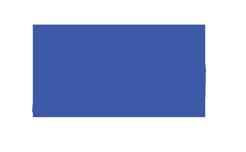 Kansas-1