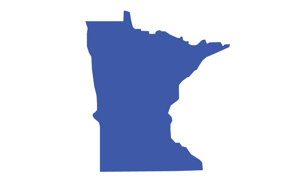 Minnesota-1