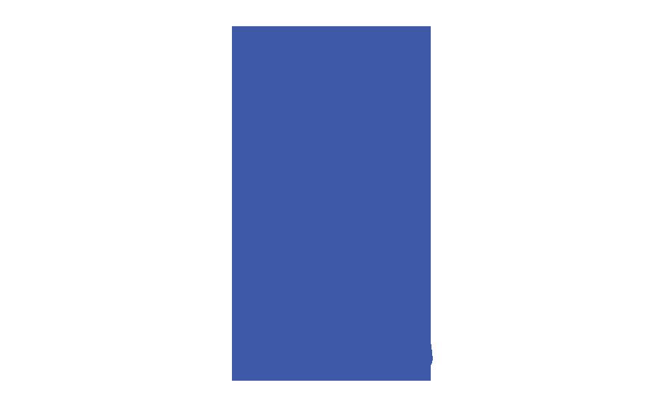 Mississippi-1
