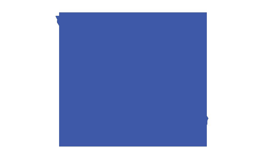 Missouri-1