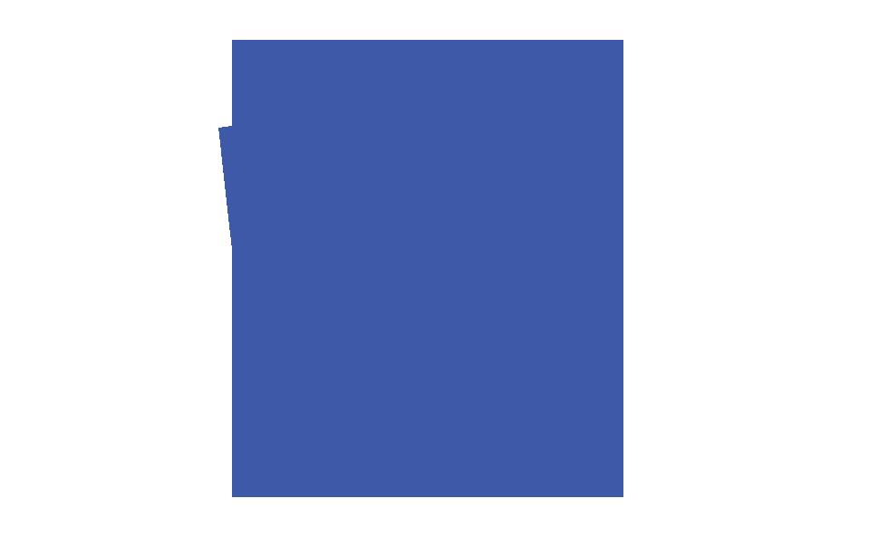 Ohio-1