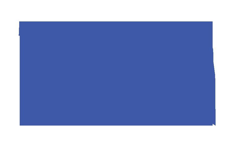Oklahoma-1