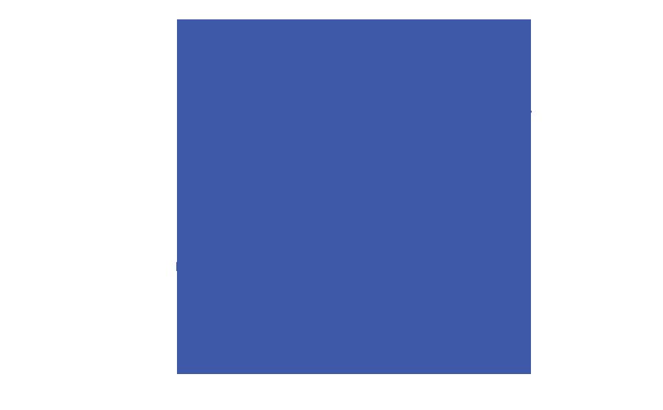 West-Virginia-1