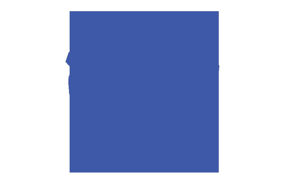Wisconsin-1